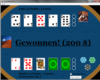 blackjack_107.png