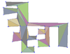 triangulierung_740.png