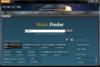 menu-redesign.png