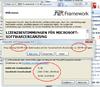 net-framework35.png