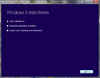 win8upgradeassistent.png