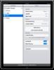 ipad_options.jpg