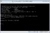 test-%5Bwird-ausgefuehrt%5D-oracle-vm-virtualbox.png