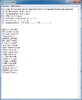 screenshotliste.png