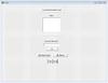 delphi-formular.png