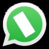 windows-notification-icon-modern.png