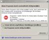 hotfix_eventuell_nicht_richtig_installiert.png