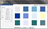 colorbox-farbliste-vista.png