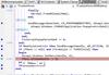 delphi_vcl_forms_bug.png