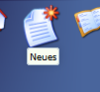 neues.png