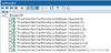 testdataprovider.png
