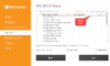 setup-optionen-devexpress-direkt-vorhanden.png