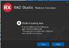 delphi_install_error.png
