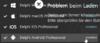 plattformen-verwalten.png