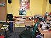 workplace_116.jpg